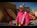 jimmy_buffett_live_from_vegas_broll_lp04879_burto_rev_thumb